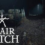 【Blair Witch】いきなりヘリ!?悪夢か現実か解りましぇん#5【ホラー】[ゲーム実況by佐野ケタロウのゲーム実況ちゃんねる]