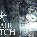 【Blair Witch】バルブと圧力計を探したいんじゃ#6【ホラー】[ゲーム実況by佐野ケタロウのゲーム実況ちゃんねる]