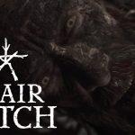 【Blair Witch】顔が近いですよおじちゃん!!!#7【ホラー】[ゲーム実況by佐野ケタロウのゲーム実況ちゃんねる]