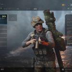【概要欄必ずチェック】Call of Duty : Modern Warfare #02[ゲーム実況by男気性なドミちゃんねる]