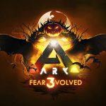 Live#54【ARK】まったりARK('◇')ゞ【PC版:ARK Survival Evolved公式PVE】【月冬】[ゲーム実況by月冬]