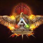 Live#61【ARK】またイベントが始まったようです('◇')ゞ【PC版:ARK Survival Evolved公式PVE】【月冬】[ゲーム実況by月冬]