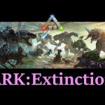 Live#67【ARK】同盟vsキングタイタンα(アルファ)MegaMek出動 22:00開始予定【PC版:ARK Survival Evolved公式PVE】【月冬】[ゲーム実況by月冬]