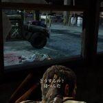 【概要欄必ずチェック】The Last of Us #04[ゲーム実況by男気性なドミちゃんねる]