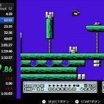 スーパーマリオブラザーズ3[ゲーム実況by]