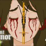 君の名は。 #4【ルカノール伯爵 The Count Lucanor】[ゲーム実況byアブ ]