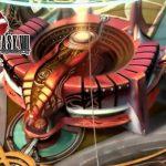 #5 PS4版 ファイナルファンタジー8リマスター【FINAL FANTASY Ⅷ Remastered】放送局襲撃~ガルバディアガーデン[ゲーム実況byとりてん]