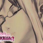 #52【テイルズ オブ エクシリア2/初見】プレザは本当に救われない。アルヴィンキャラクターエピソード!【Tales of Xillia2】[ゲーム実況by★むーんの実況チャンネル彡]