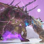 #6【ARK:Ex番外編】同盟vsキングタイタンɤ(ガンマ)&β(ベータ)2連戦!【Extinction】【PC版公式PVE:ARK Survival Evolved】[ゲーム実況by月冬]