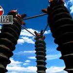 #7 PS4版 ファイナルファンタジー8リマスター【FINAL FANTASY Ⅷ Remastered】ラグナ(ウィンヒル)~D地区収容所[ゲーム実況byとりてん]