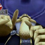 #9 PS4版 ファイナルファンタジー8リマスター【FINAL FANTASY Ⅷ Remastered】バラムガーデン【BOSS:ノーグ】[ゲーム実況byとりてん]