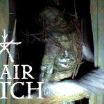 【Blair Witch】トラウマが形を成して現れた#10【ホラー】[ゲーム実況by佐野ケタロウのゲーム実況ちゃんねる]
