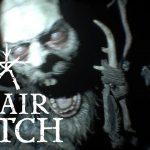 【Blair Witch】自分の影と判明してくる真相#12【ホラー】[ゲーム実況by佐野ケタロウのゲーム実況ちゃんねる]