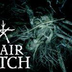 【Blair Witch】まさかまさかの最悪の事態#9【ホラー】[ゲーム実況by佐野ケタロウのゲーム実況ちゃんねる]
