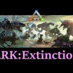 Live#67【ARK:Live期間限定公開中】同盟vsキングタイタンα(アルファ)MegaMek出動 【PC版:ARK Survival Evolved公式PVE】【月冬】[ゲーム実況by月冬]