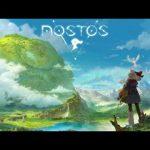 【Nostos】ミニ拠点作りながらマップ広げて行くぞ!【VR対応】[ゲーム実況byエリック・ニコラスのゲームチャンネル]