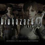 【PS4】バイオハザード0 HDRemaster 初見でクリアまで挑戦!【BIOHAZARD0】[ゲーム実況byとっとのげーむべや。]