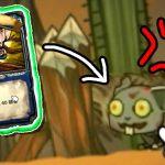 タワーディフェンス+カードゲーム【Ratropolis】[ゲーム実況by死神の巣]
