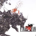 【SFC】FINAL FANTASYⅥ 初見で挑戦!【FF6】2[ゲーム実況byとっとのげーむべや。]