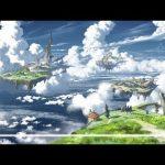【グラブル 十賢者を目指して】光古戦場の前に十賢者を進めたりとか! 【ユニ】[ゲーム実況byユニ]