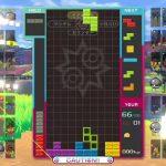 テトリス99(2020/01/14)[ゲーム実況by]