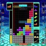テトリス99(2020/01/31)[ゲーム実況by]