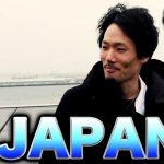 【ダーツ】JAPAN 神奈川!頑張る底辺プロの旅 #14【MOYA/モヤ】[ゲーム実況byMOYA GamesTV]