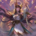 初心者LOL【League of Legends】[ゲーム実況byエリック・ニコラスのゲームチャンネル]