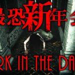 【最恐新年会】「LURK IN THE DARK : PROLOGUE」極上和製ホラーをクリアして2020年をお迎えします【あいろん】[ゲーム実況by癒しのあいろん雑学ゲーム実況]