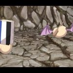 【お尻みたいな生き物】ケツランドを実況プレイpart5[ゲーム実況by悠祐ゆっけ]