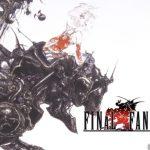 【SFC】FINAL FANTASYⅥ 初見で挑戦!【FF6】7[ゲーム実況byとっとのげーむべや。]