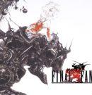 【SFC】FINAL FANTASYⅥ 初見で挑戦!【FF6】8[ゲーム実況byとっとのげーむべや。]