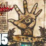 #15【RPG】弟者,兄者,おついちの「Divinity :Original Sin 2」【2BRO.】[ゲーム実況by兄者弟者]