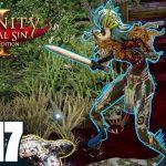 #17【RPG】弟者,兄者,おついちの「Divinity :Original Sin 2」【2BRO.】[ゲーム実況by兄者弟者]