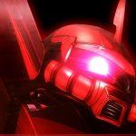 【バトオペ2】機動戦士ガンダム バトルオペレーション2[ゲーム実況byゲーム実況やんし]