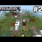 【マインクラフト】#27 レンガ作りとか探検とかやる事いっぱいだわ ※初心者です オーメンズキングダム 【PS4 Minecraft】[ゲーム実況byオーメンズ11ゲームch]