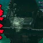 【バイオ】ついに最終チャプター開幕!!(#29)【BIOHAZARD REVELATIONS UE(バイオハザード リベレーションズ)】[ゲーム実況by ベル]