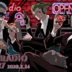 2broRadio【vol.127】[ゲーム実況by兄者弟者]