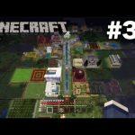 【マインクラフト】#31 宝の地図を見ながらメサバイオーム探し ※初心者です オーメンズキングダム 【PS4 Minecraft】[ゲーム実況byオーメンズ11ゲームch]