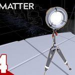 #4【謎解き】弟者の「Lightmatter」【2BRO.】[ゲーム実況by兄者弟者]