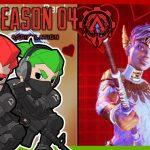 #5【FPS】弟者,おついちの「Apex Legends シーズン4」【2BRO.】[ゲーム実況by兄者弟者]