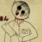 主人公の指を切って進めていく『肉屋の悪夢』という精神崩壊しそうになるホラーゲームが怖い(怖さひかえ目)[ゲーム実況byオダケンGames]