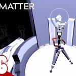 #6【謎解き】弟者の「Lightmatter」【2BRO.】[ゲーム実況by兄者弟者]