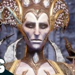 #6【アクション】弟者,兄者の「Styx: Shards of Darkness」【2BRO.】[ゲーム実況by兄者弟者]