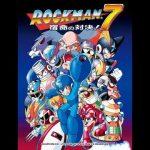 【昔懐かし】ロックマン7:クラシックコレクション2【#7】[ゲーム実況byMomotaro・m・channel]