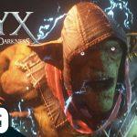 #9【アクション】弟者,兄者の「Styx: Shards of Darkness」【2BRO.】[ゲーム実況by兄者弟者]