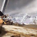 【ARK】月冬Extinction Story -To the next MAP【Genesis】-[ゲーム実況by月冬]