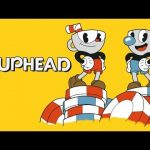 【Cuphead】超濃厚 カップヘッド生放送 9ボスを全部倒してキングダイスへ![ゲーム実況byシンのたわむれチャンネル]