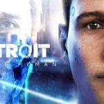 プレイヤーの選択が未来を変える神ゲー『 Detroit: Become Human 』#1[ゲーム実況byキヨ。]