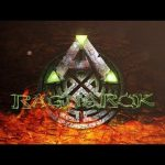 Live#83【ARK】まったりARK😀バレンタインイベ準備【PC版:ARK Survival Evolved公式PVE】【月冬】[ゲーム実況by月冬]